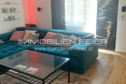Preisreduktion! Adrette 4-Zimmer-Wohnung mit Balkon im Zentrum von Leibnitz!