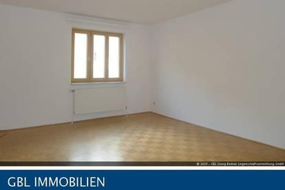 Döblinger Singlemiete Nähe Hugo-Wolf-Park | 37m² | Wohnküche & Kabinett | Hauptmietwohnung | Gesamtmiete € 518 ,--