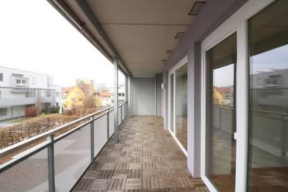 Ruhige & Moderne 2-Zimmer Wohnung in Geidorf / Murpromenade, Schlossberg