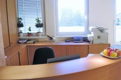 Top Büro/Ordination in St. Peter