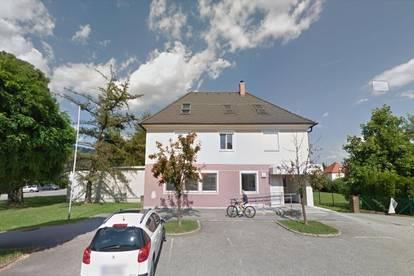 Mehrparteienhaus - Grundstück für Neubauprojekt - ASSANIERUNG