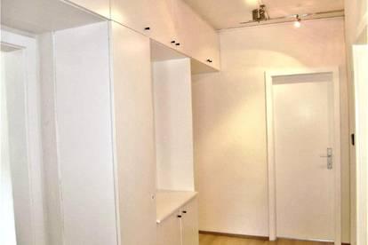 Gepflegte 3 Zimmer Wohnung nähe Citypark / XXX Lutz
