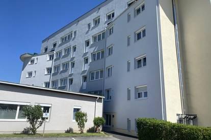Schöne Wohnung mit hervorragender Raumaufteilung! Provisionsfrei!