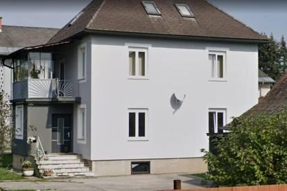 Kalsdorf bei Graz - Haus mit 8 Zimmer