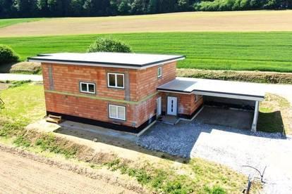 Modernes Einfamilienhaus in ruhiger Lage, 8081 Heiligenkreuz/Hausmannstätten