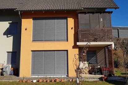 Familientraum mit bester Wohnqualität - 15 Minuten von Graz