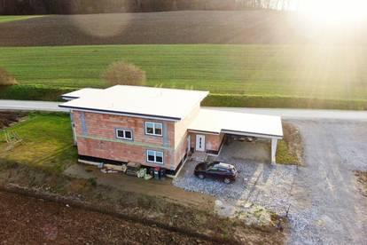 Mehrfamilienhaus in ruhiger Lage/ Pirching- Nähe Hausmannstätten
