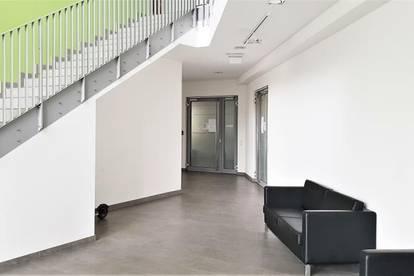 Modernes Büro - Graz St. Peter Gürtel