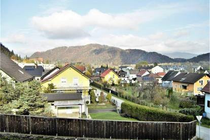 Top ausgestattete 3 Zimmer Wohnung in Gratwein