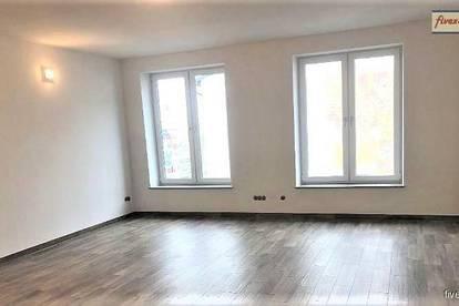 GEPFLEGT ! - Wohnung im 1. Stock in zentraler Lage von Würmla zu mieten