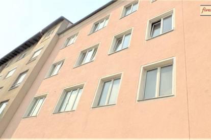 BAHNHOFSNÄHE ! - Eigentumswohnung in zentraler Lage von Tulln zu kaufen