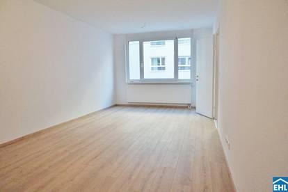 Vorsorgewohnung: Sonnwendviertel: Sanierte 3 Zimmer Wohnung!