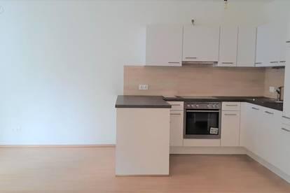 2 Zimmer Wohnung in Wien Floridsdorf