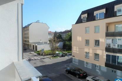 Top 2 Zimmerwohnung Nähe Schönbrunn