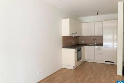 ERSTBEZUG - Meine erste eigene Wohnung bei der U3
