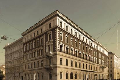 DOPPIO DUE - Historische Bausubstanz trifft topmoderne Ausstattung!