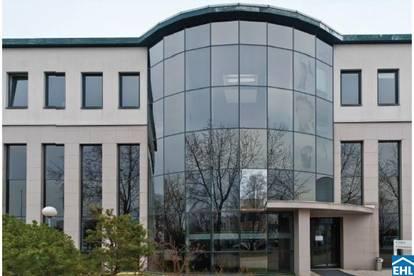 Single-Tenant Gebäude im Süden Wiens!