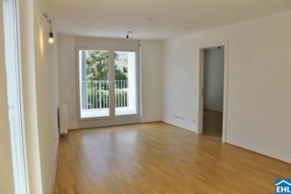 Attraktive 2 Zimmerwohnung mit Balkon in 1170 Wien