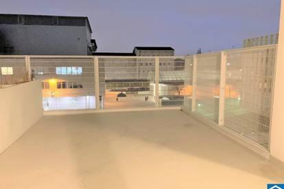 ERSTBEZUG - moderne 2 Zimmer Wohnung in Ottakring