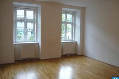 2 Zimmerwohnung nahe Währinger Park