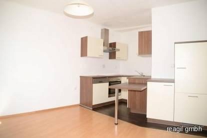 Provisionsfreie 2 Zimmerwohnung in Nöchling