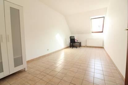 Direkt bei KFU - Geidorf - 2 Zimmer Wohnung - WG-fähig