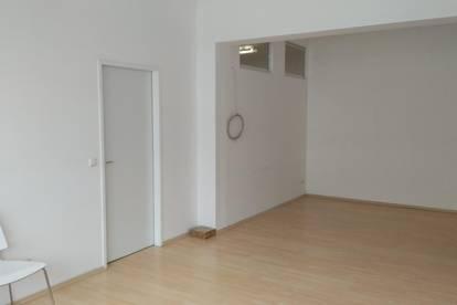8020: Heller Büroraum mit Gemeinschaftsflächen!