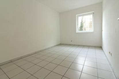 Studentenwohnung - 2 getrennte Zimmer - bei KF Uni Graz - ab sofort beziehbar