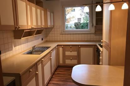 2 Zimmer Wohnung in zentraler Lage, 8430 LEIBNITZ