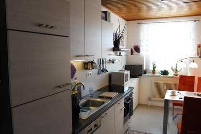 8260:Herrliche Eigentumswohnung in Weiz