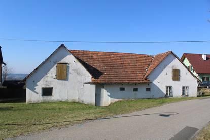 Preissenkung!! Uriger 4 - Kanthof mit unverbaubarem Panoramablick !!