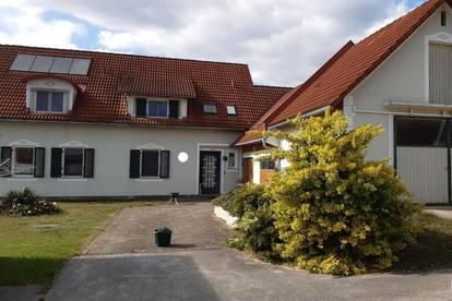 8221: Herrliches Landhaus mit Panoramablick Nähe Stubenbergsee! !
