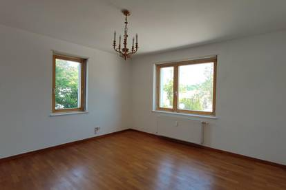 Wohnung - Büro oder Wohnbüro mit idealer Raumaufteilung!