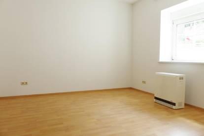 Helle, gemütliche 2 Zimmer-Wohnung in Geidorf zentral gelegen in Lendplatz und Uni´s-Nähe!
