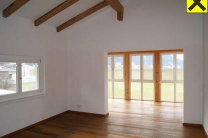 Schöne 3-Zimmer-Wohnung zur Vermietung