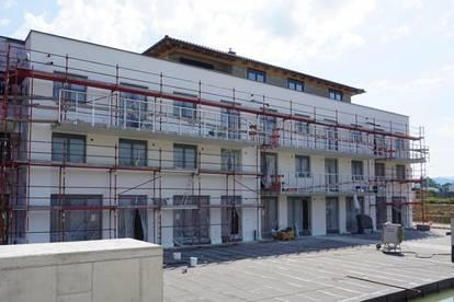 Coole 3 Zi. Whg. im 2 OG mit SW Balkon 11,68 m², Tiefgarage, Kellerabteil, PROVISIONSFREI ! ! !