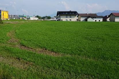 BAUBEGINN ERFOLGT ! 4 Zi. Gartenwohnung ca. 95 m² Wohnfläche, 2 TG-Plätze, Irrseenähe, großer Keller - KEINE PROVISION ! ! !