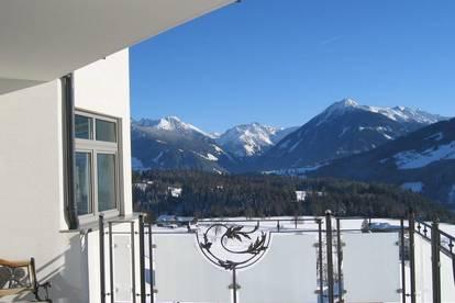 Neuwertiges Mehrfamilien-Landhaus in Traumlage - Skiregion Schladming - Dachstein