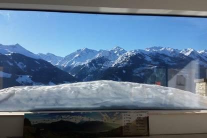 NEUBAU mit Zweitwohnsitzwidmung 700 m vom Skilift entfernt
