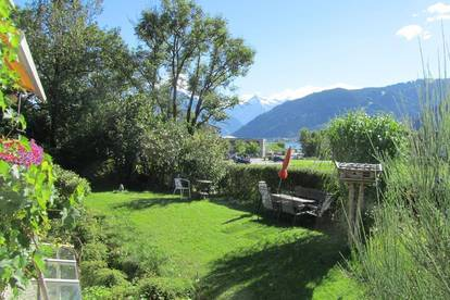 Wohnung in Maishofen zu VERMIETEN - als Hauptwohnsitz oder Ferienwohnung