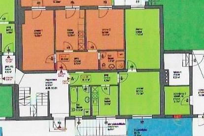 Götzens- 2 Zimmer Wohnung mit AAP