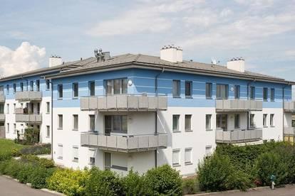 Retz II, Wohnung mit Kaufoption, Top 14, 1.OG, 1000/9690/1114
