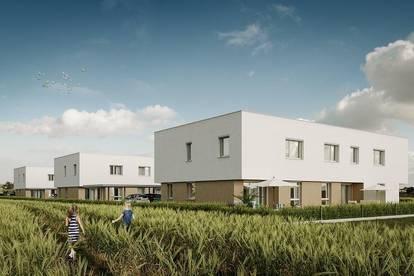 Wieselburg-Land I/1, freifinanzierte Mietwohnung mit Kaufoption, Top 8b 1000/11861/1108
