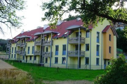 Scheiblingkirchen I/1, geförderte Wohnung mit Eigentumsoption, Haus 3 - Top 4, 1000/6820/1304