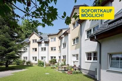 MARKTL-LILIENFELD I/3, Wohnung, Sofortkauf möglich, 1000/5720/1609