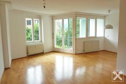 Zentrumsnahe 4,5 Zimmer-Mietwohnung in Dornbirn-Oberdorf!
