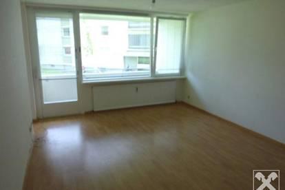 1 Zimmerwohnung mit Balkon in Lochau