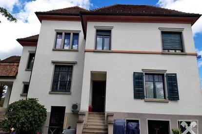 Dornbirn - großzügige Villa zu vermieten