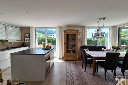 Sulzberg - traumhaftes und hochwertig ausgestattetes Einfamilienhaus in herrlicher Aussichtslage zu verkaufen!