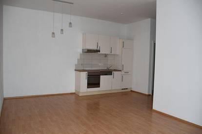 Rohrbach-Berg! Drei-Zimmer-Wohnung im Erdgeschoss